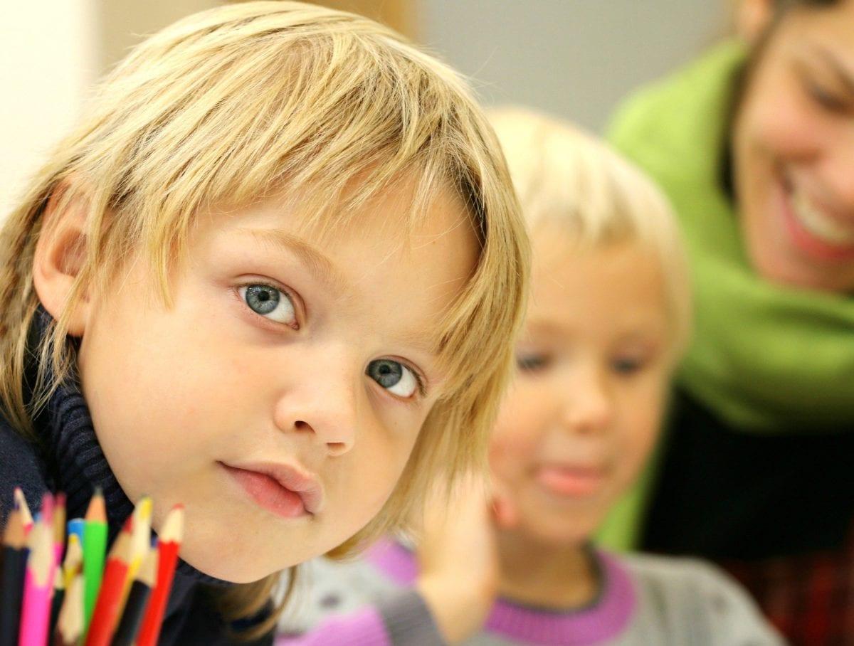 Kiedy uczniowie wrócą do szkół po koronawirusie?