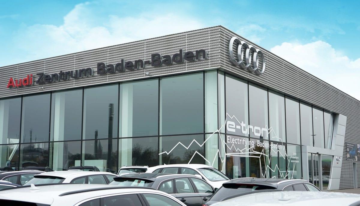 Ile kosztuje zarejestrowanie samochodu z Niemiec