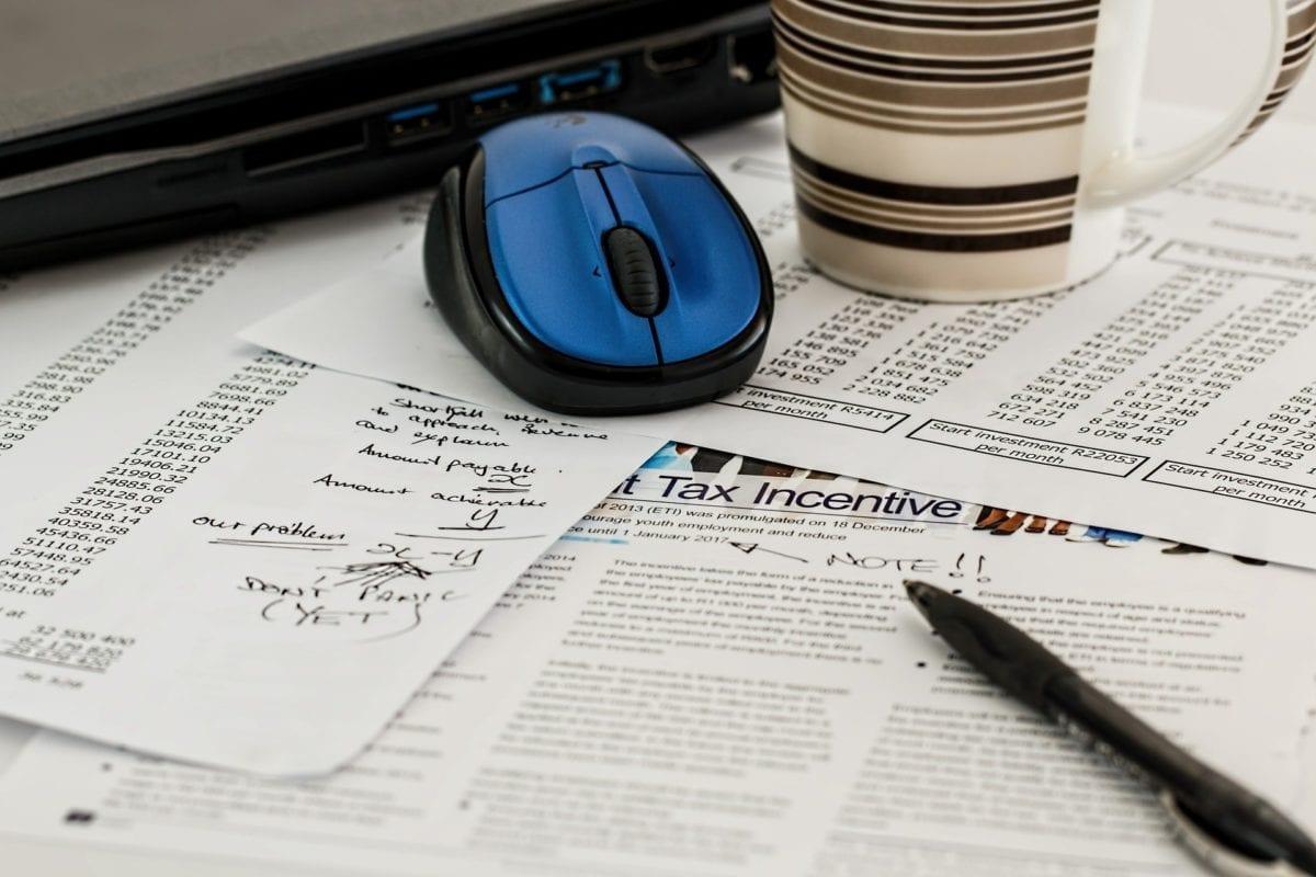 Rozliczenie pit za 2019 rok - kiedy upływa termin złożenia deklaracji podatkowej