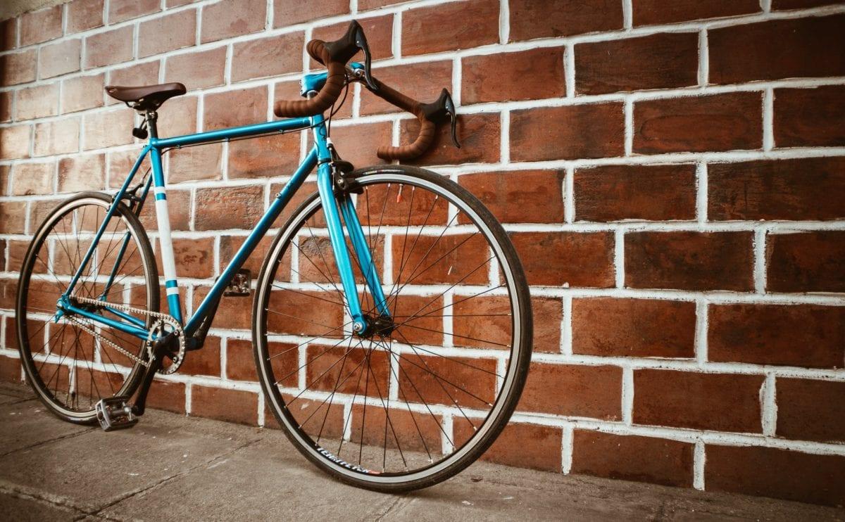 Zabezpieczenie roweru przed kradzieżą – skuteczne sposoby