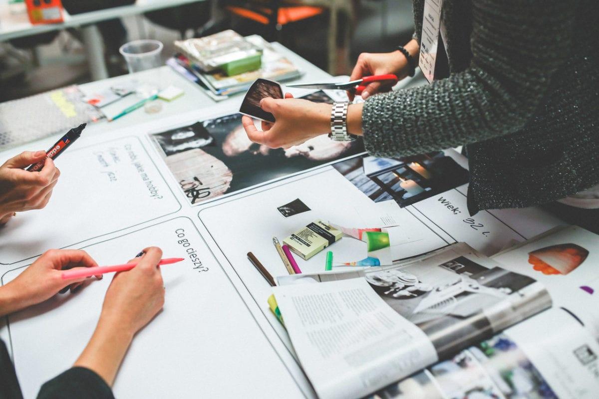 Do czego przydaje się analiza rynku i konkurencji?