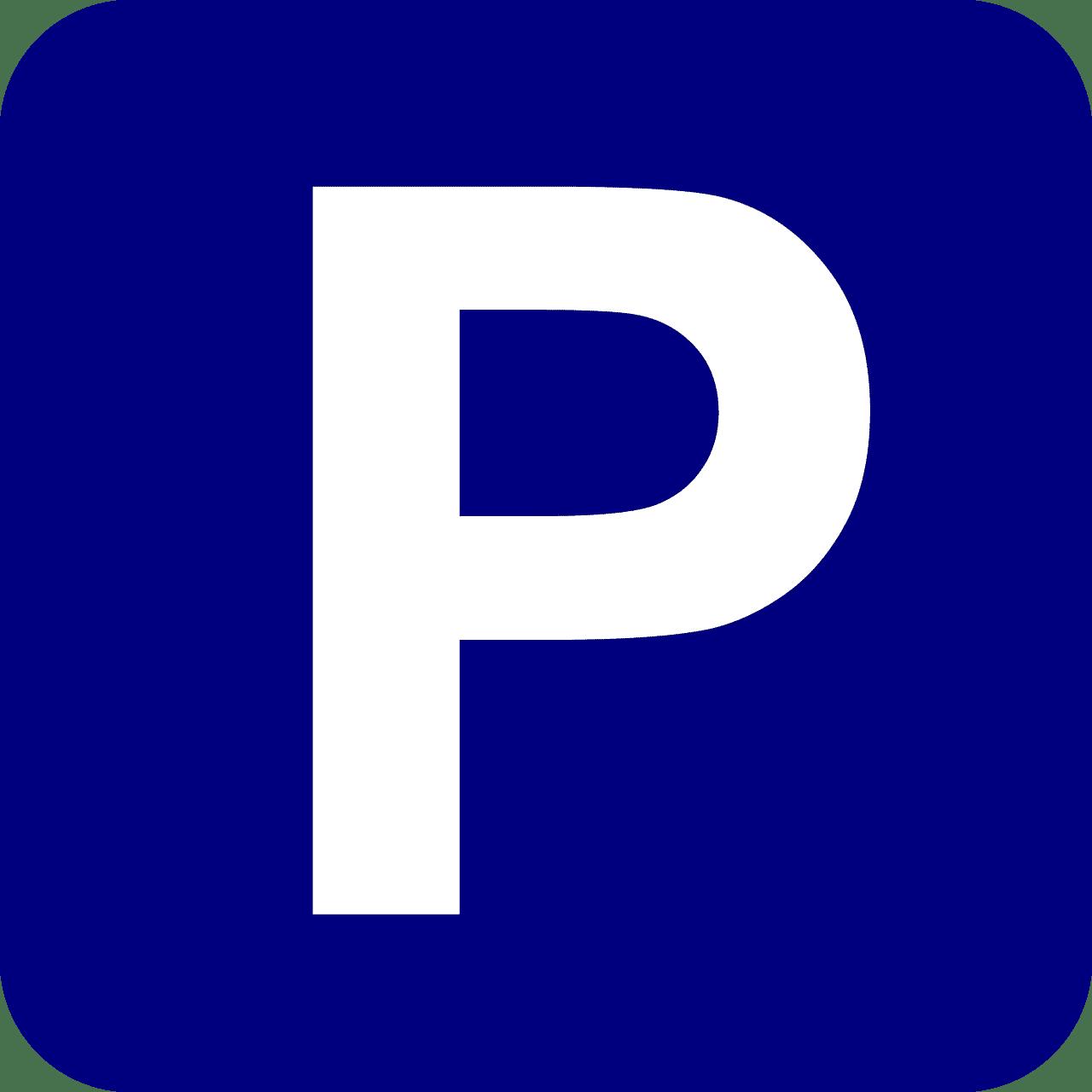Parking naziemny czy podziemny – który lepszy?