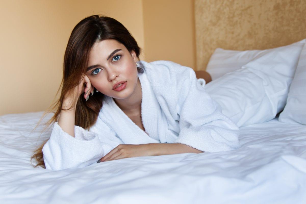 Urlop w hotelu - dlaczego warto?