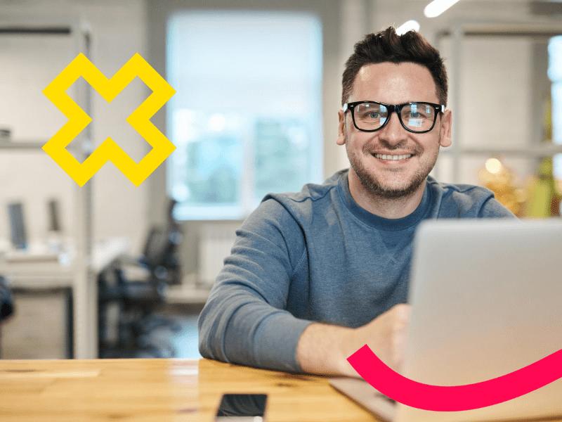Jak zrobić reklamę w Internecie i nie zbankrutować?