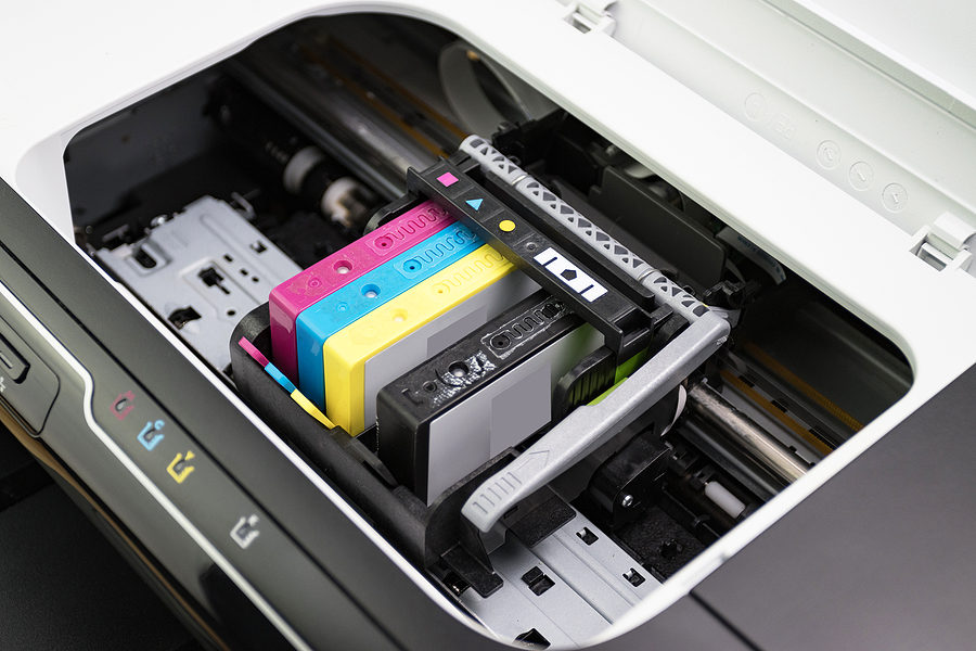 Jak oszczędzić na drukowaniu?