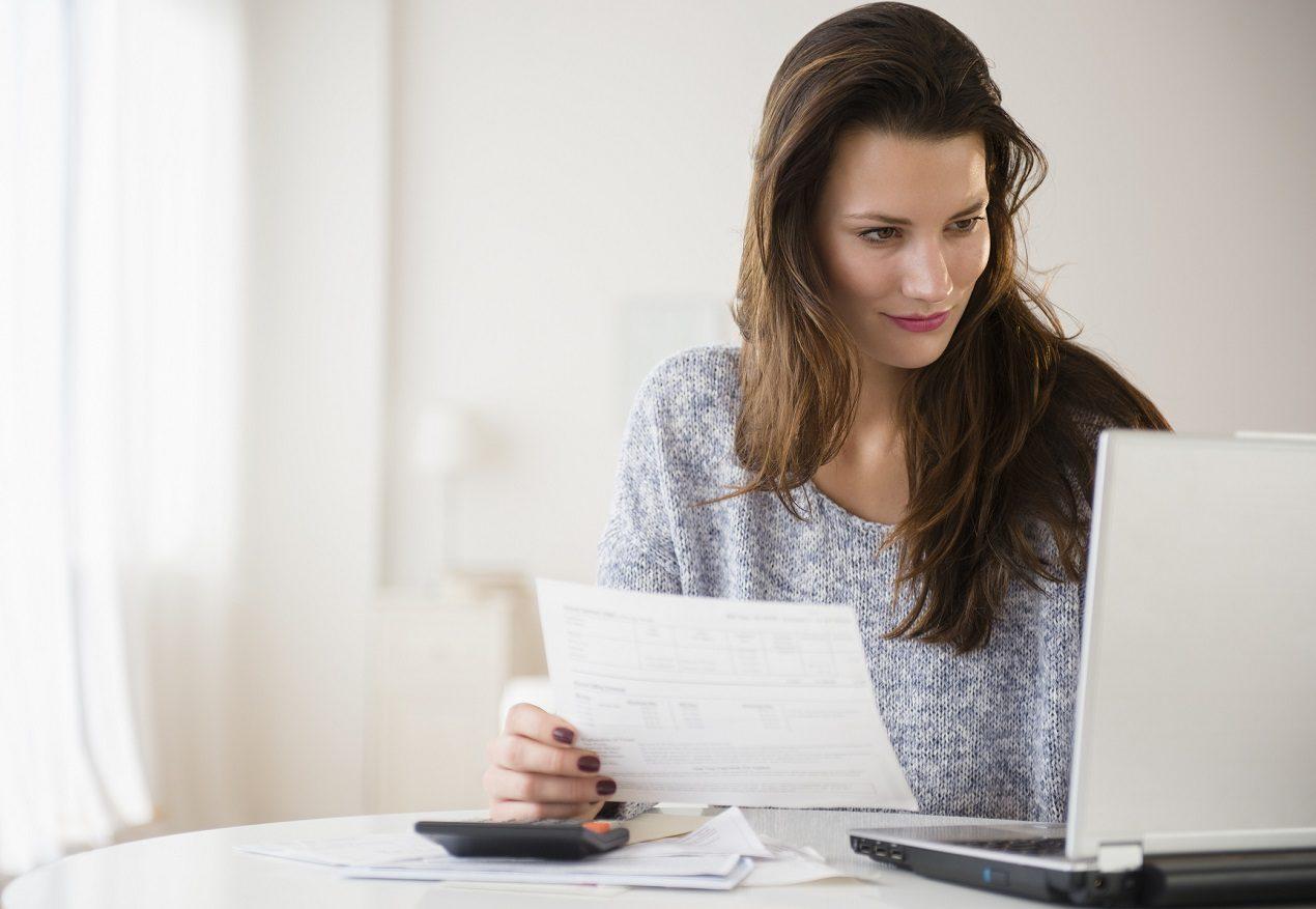 Pełna księgowość czy podatkowa książka przychodów i rozchodów – od czego to zależy?