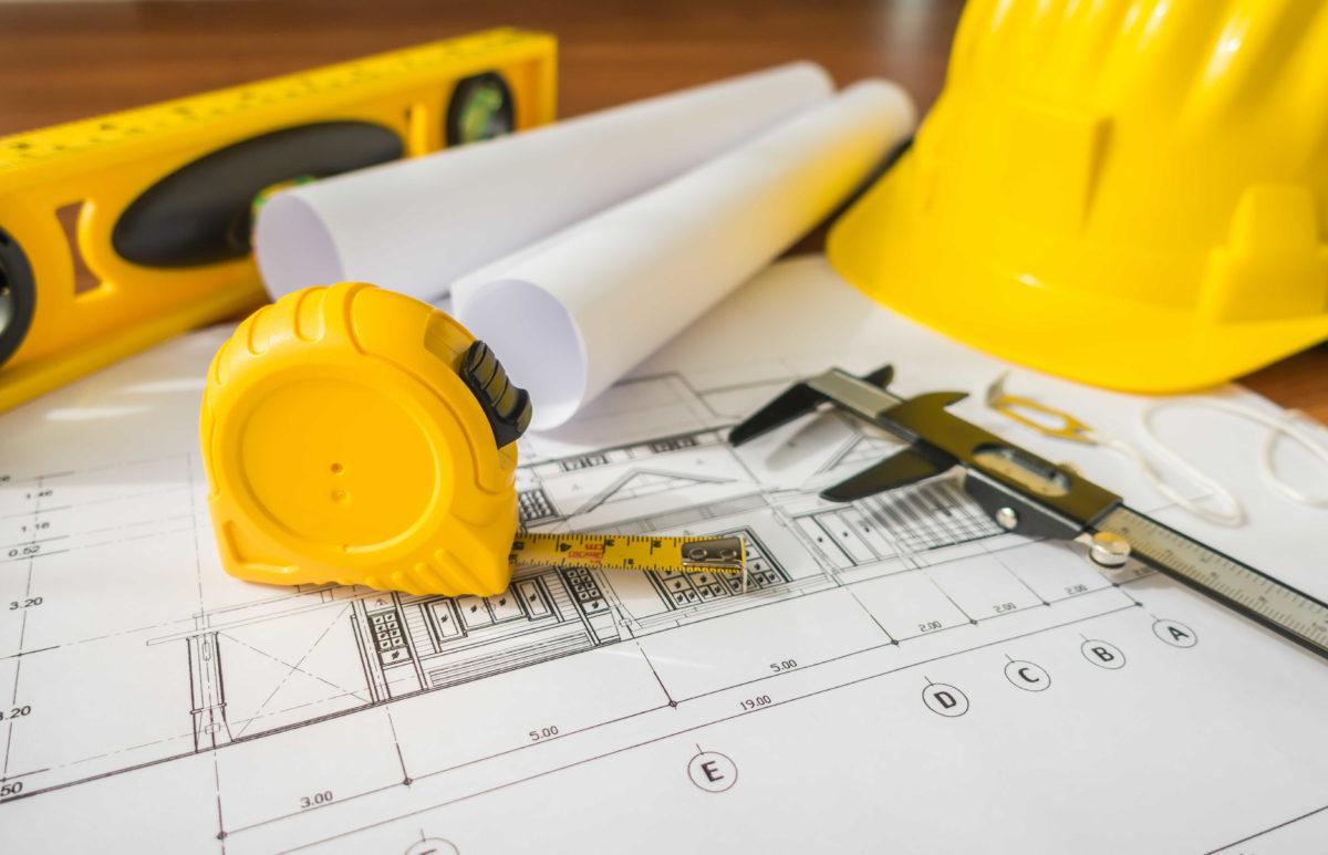 Na co zwracać uwagę w momencie wybrania gotowego projektu domu