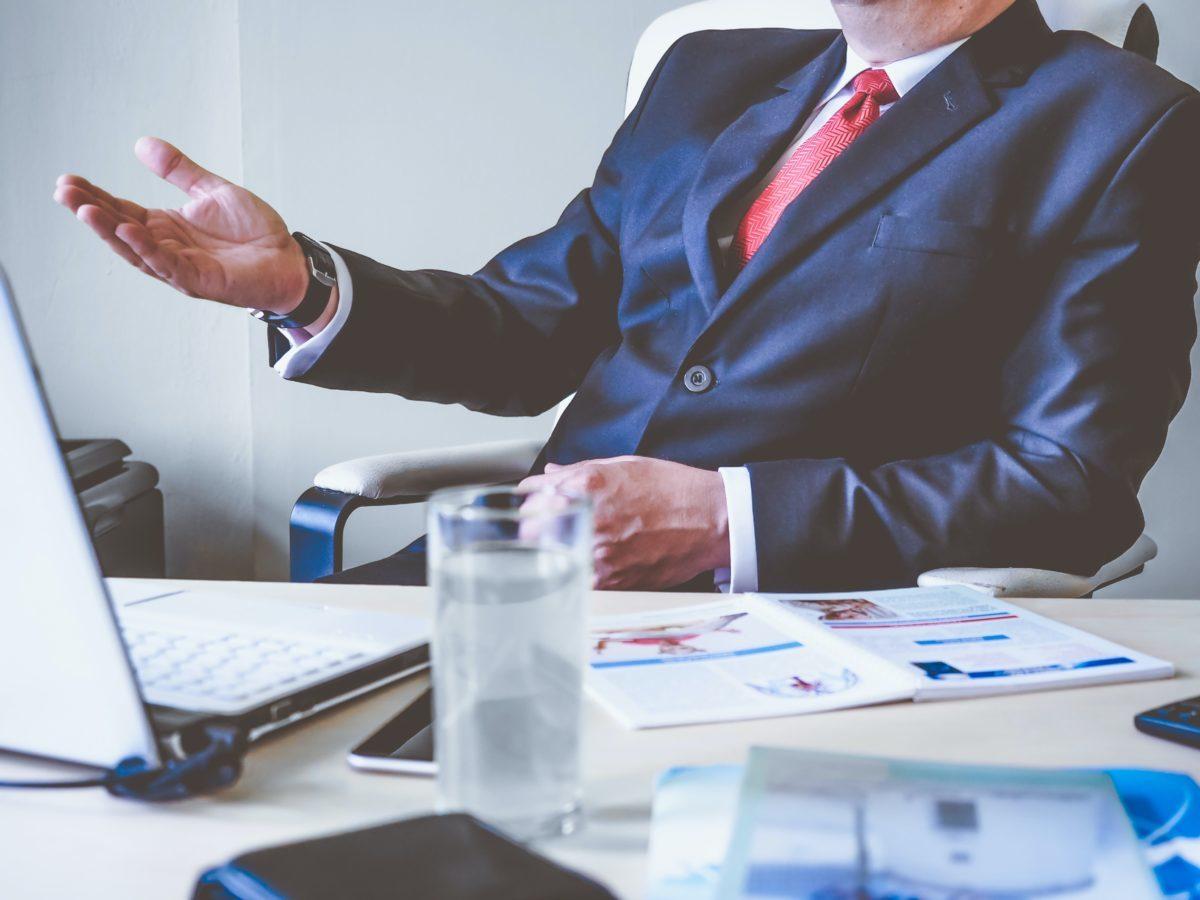 Na czym polega doradztwo prawne dla przedsiębiorstw?