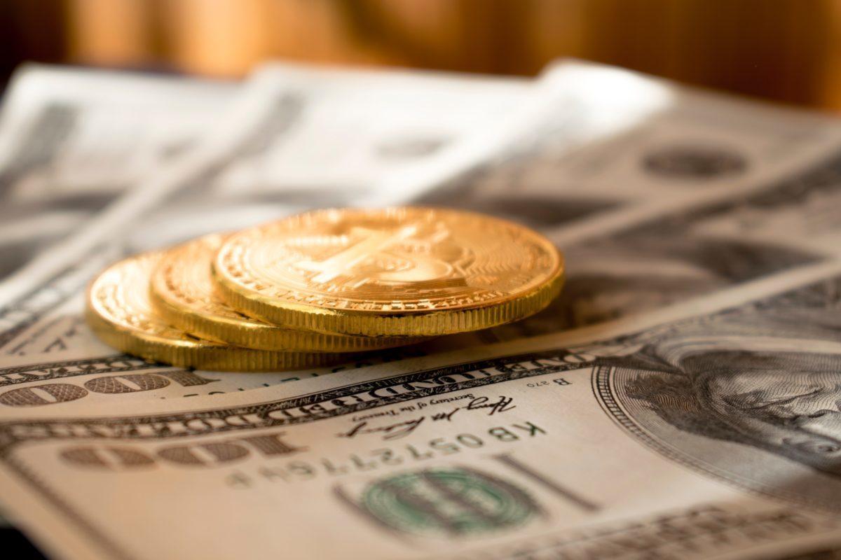 Nie tylko chwilówki. Na czym polegają pozabankowe pożyczki ratalne?