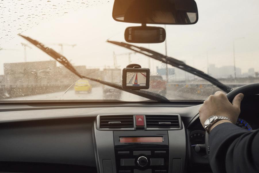 Idealne auto do miasta – jakie wynająć?
