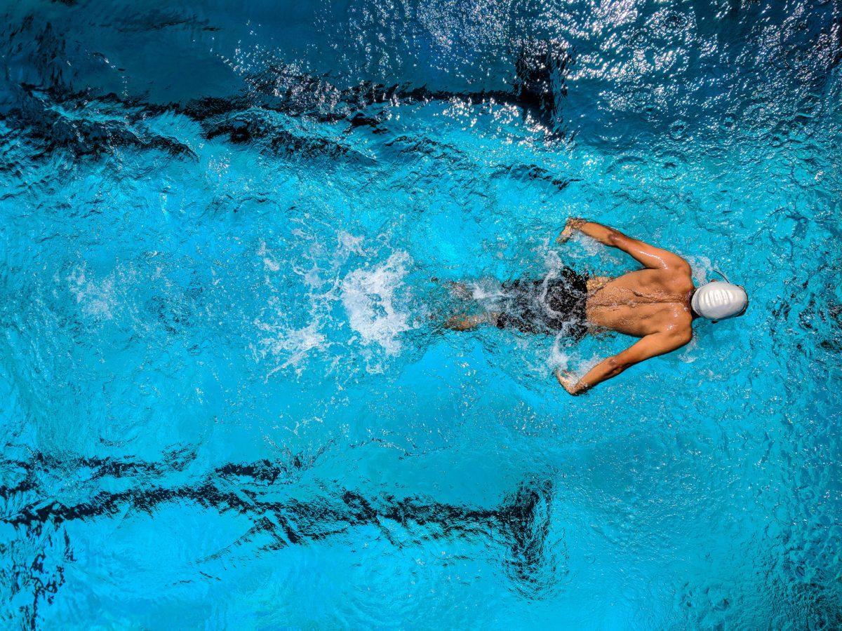 Indywidualny plan treningowy – dlaczego warto się na niego zdecydować?