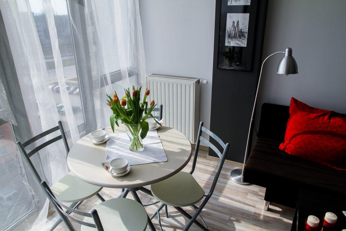 Jakich mieszkań szukają nabywcy w Lublinie?