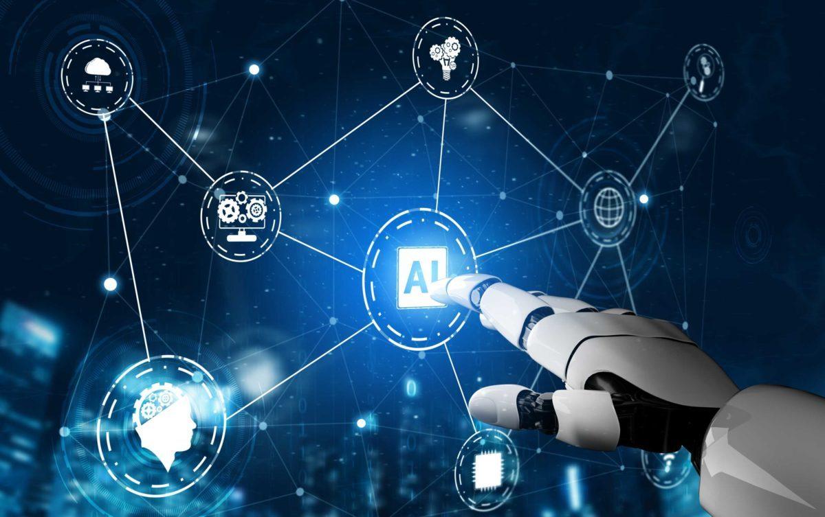 Czy można przeprowadzić robotyzację procesów także w małej firmie?