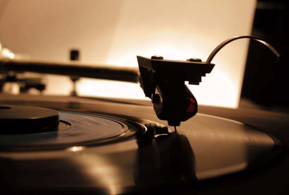 Jaki gramofon do 500 złotych wybrać?