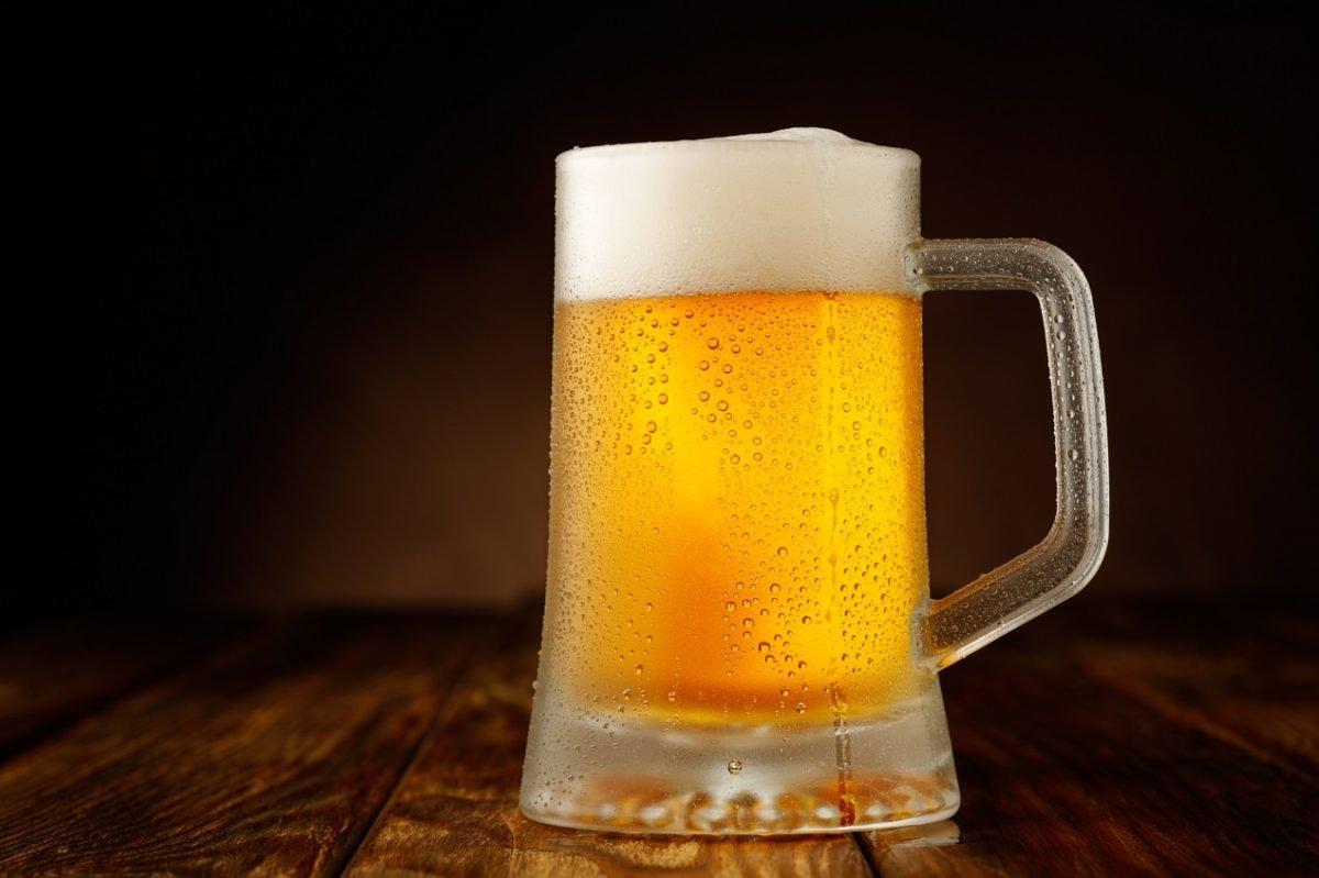 Piwo idealne na letnie wieczory – Pilsvar Premium