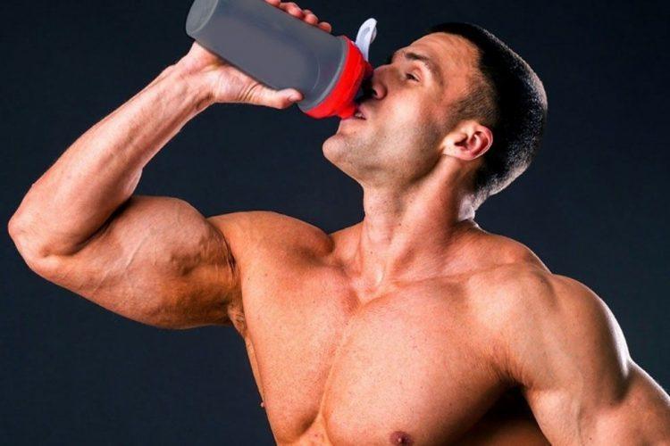 Czy warto suplementować booster testosteronu?