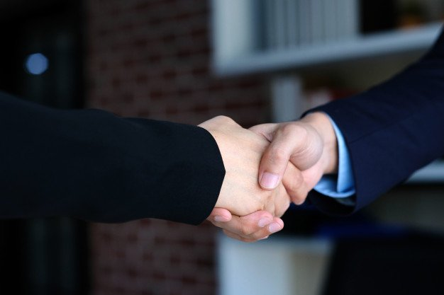 Twój ubezpieczyciel odmawia wypłaty odszkodowania?