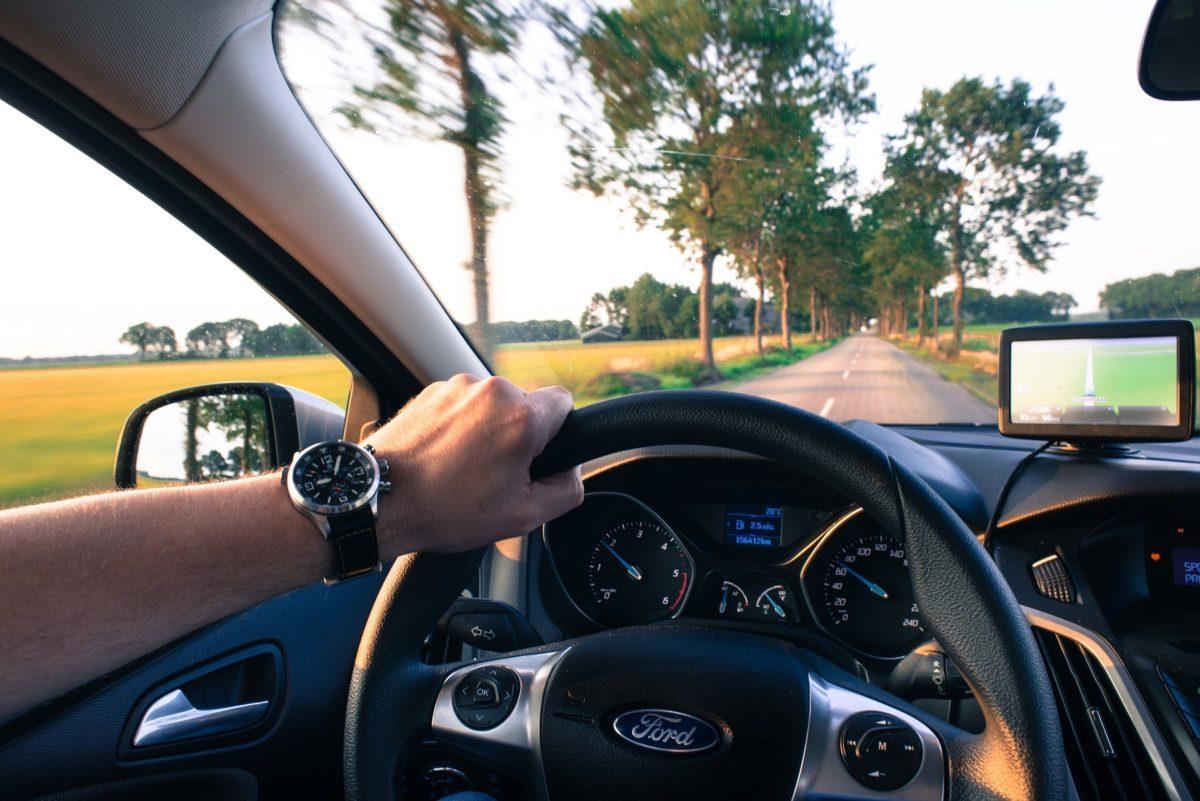 Dobry samochód z drugiej ręki – jak wybrać mądrze?