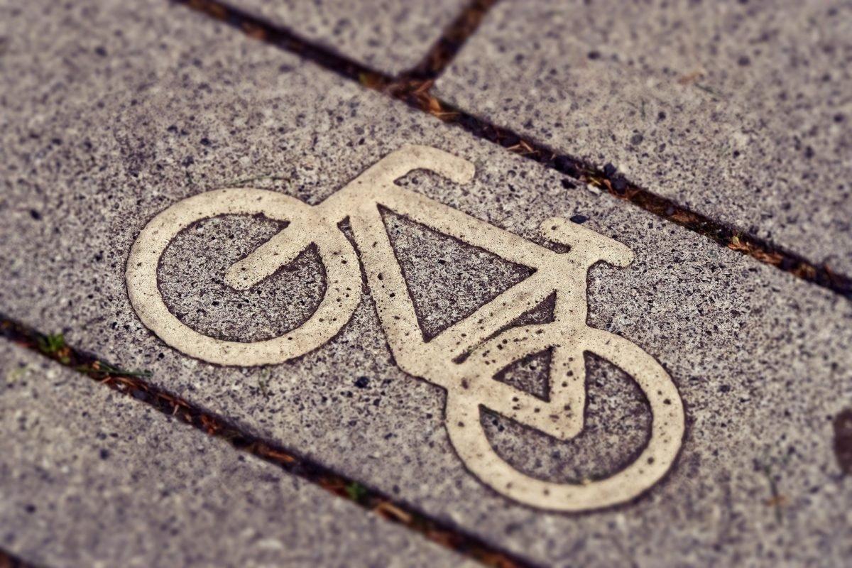 Nowy sezon rowerowy. O czym warto pamiętać w trakcie przygotowań?