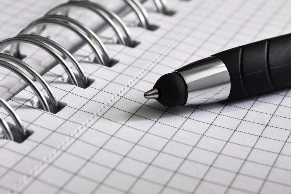 Czy wiesz, jakie artykuły biurowe są niezbędnym wyposażeniem każdej firmy?