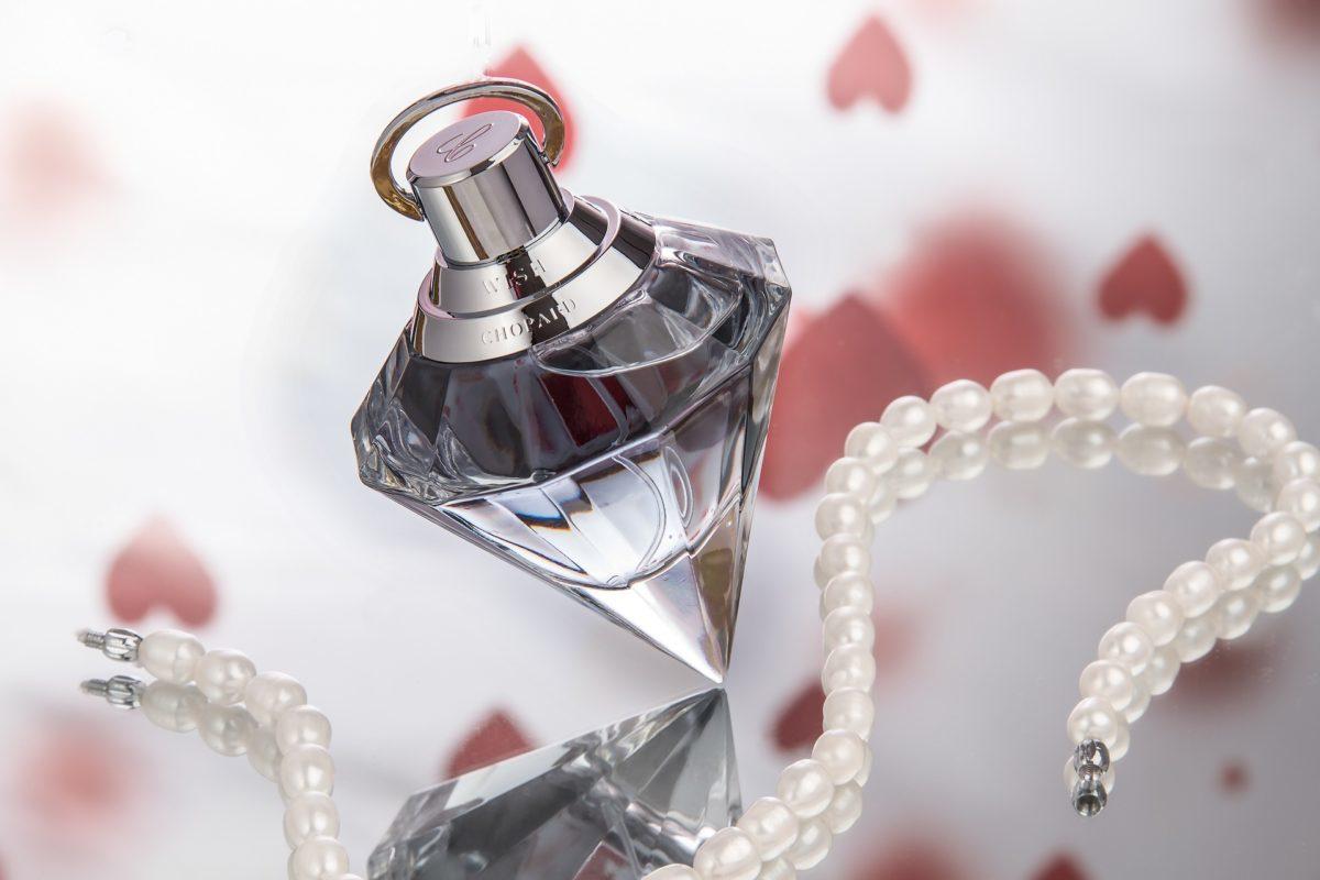 Jak przygotować się do zakupów w perfumerii?