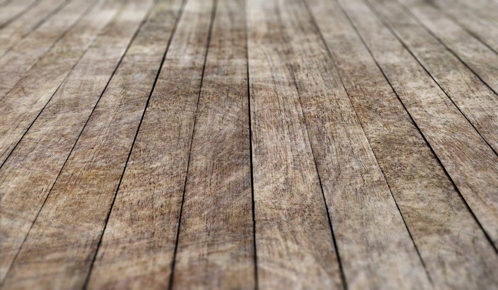 Jakie powierzchnie można poddać cyklinowaniu
